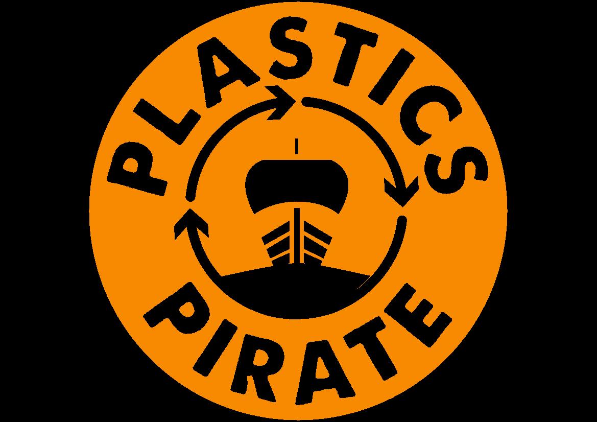 Plastics Pirate